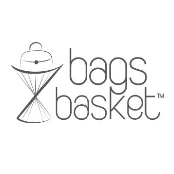 logo progetto BagsBasket™